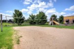 N8151 Baileys Blvd, New Lisbon, WI by Wisconsinlakefront.com, Llc $69,900