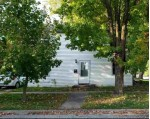 118 E Court St, New Lisbon, WI by First Weber Real Estate $55,000