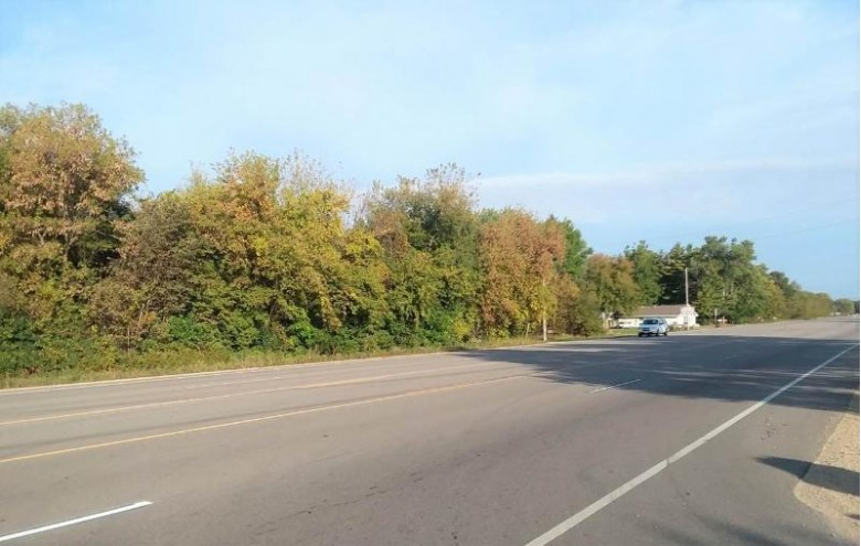 000 Hwy 51, Janesville, WI by Commercial Property Group Llc $233,910