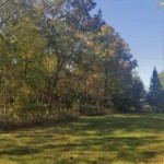 Lot 1 CSM 5495 Cowgill Rd, Rio, WI by First Weber Real Estate $32,500