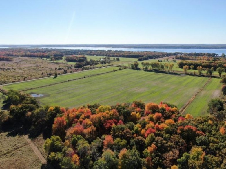 40 AC N County Road C, Montello, WI by United Country Midwest Lifestyle Properties $220,000