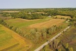 6822 S Nelson Rd, Brodhead, WI by Shorewest, Realtors $395,000