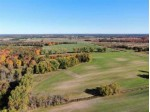 40 AC County Road C, Montello, WI by United Country Midwest Lifestyle Properties $220,000