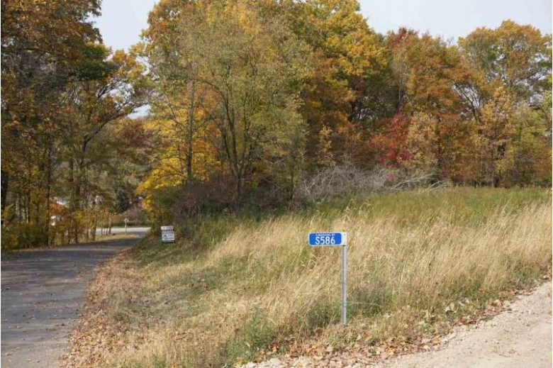 L2 E Redstone Dr, La Valle, WI by Evergreen Realty Inc $27,500