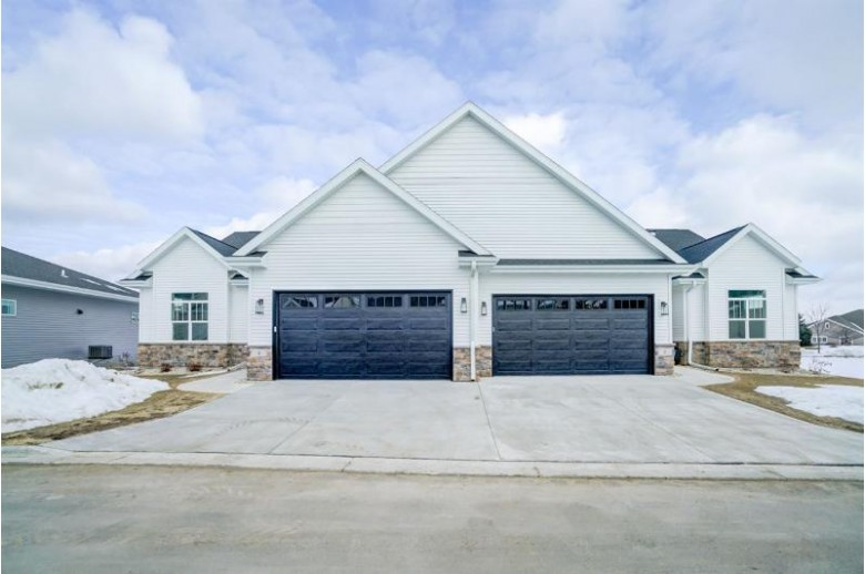 22 Prince Way Fitchburg, WI 53711 by Re/Max Preferred $494,451