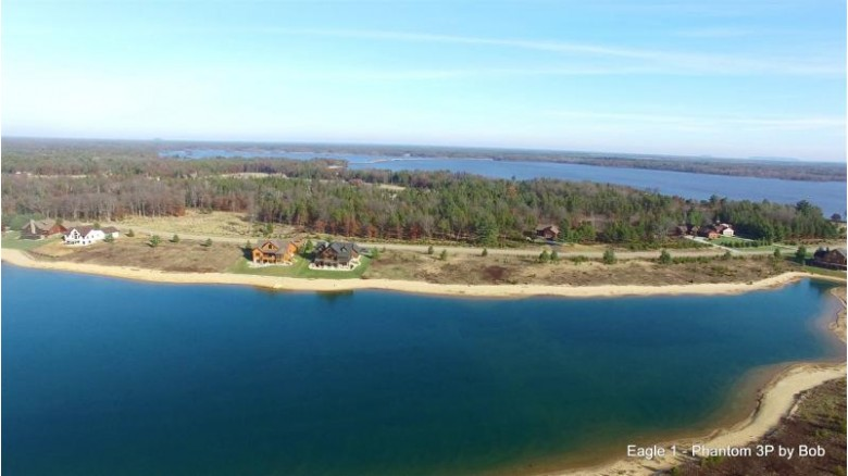 N8050 North Shore Dr, New Lisbon, WI by Wisconsinlakefront.com, Llc $50,000