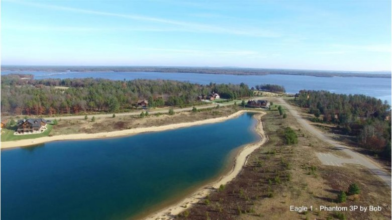 N8056 North Shore Dr, New Lisbon, WI by Wisconsinlakefront.com, Llc $50,000