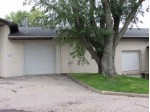 515 South Blvd Baraboo, WI 53913 by First Weber Real Estate $349,000