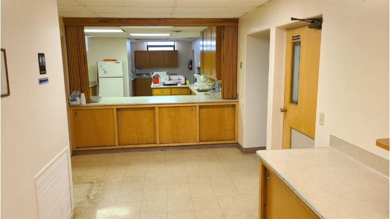 901 Harrison Ave, Beloit, WI by Century 21 Affiliated $210,000
