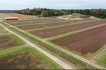 67 Ac Division Rd, Tomah, WI by Re/Max Connections $999,900