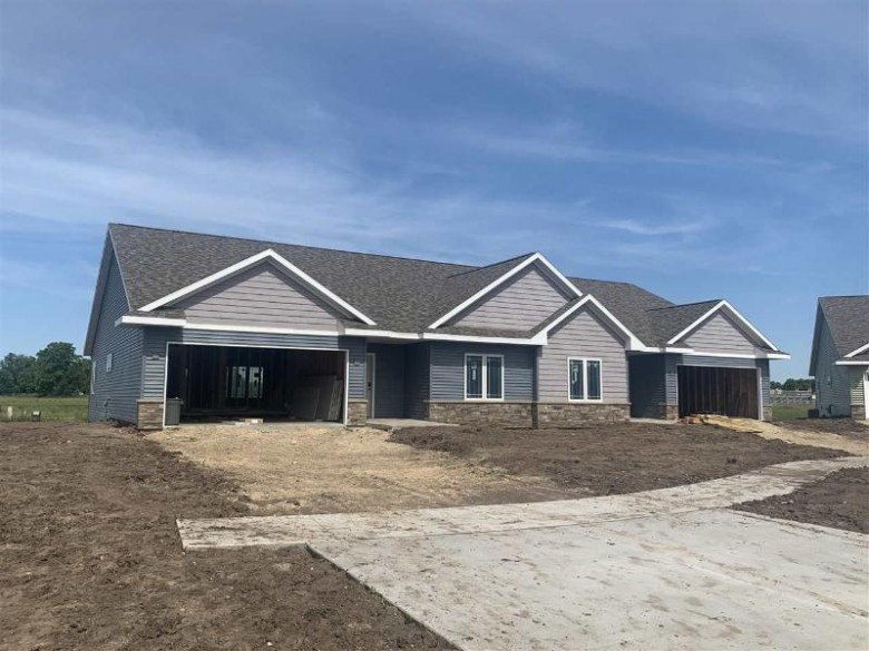 3102 S Bartells Dr, Beloit, WI by Century 21 Affiliated $227,900