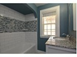 2305 Coolidge St, Madison, WI by Madcityhomes.com $294,900