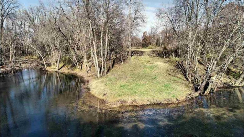 3355 Hwy 13, Wisconsin Dells, WI by First Weber Real Estate $5,000,000
