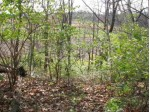 40 AC County Road E, Seneca, WI by Re/Max Connections $260,000
