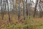 L994 Pine Tops S Dutch Hollow Rd, La Valle, WI by Re/Max Preferred $12,750