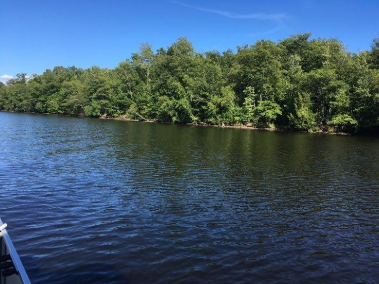7401 N Chippewa Flowage Rd Couderay, WI 54828 by Castle Rock Realty Llc $859,230
