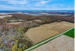 40 AC Mussen Rd, Lodi, WI by Re/Max Preferred $450,000