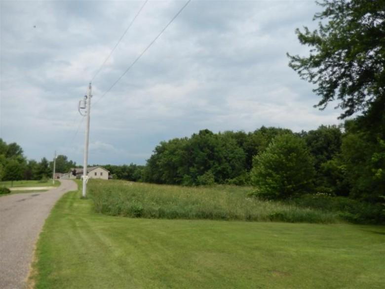 L2 Velvet Ln, Prairie Du Chien, WI by Century 21 Affiliated $36,000