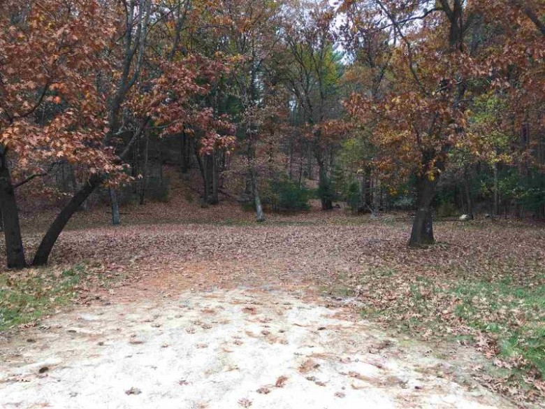 613 Colton Ct, Warrens, WI by First Weber Real Estate $10,000