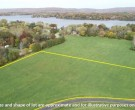 LOT 2 Lake Dr