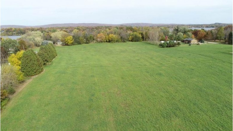 LOT 3 Lake Dr, Lodi, WI by First Weber Real Estate $175,000