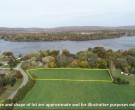 LOT 4 Lake Dr