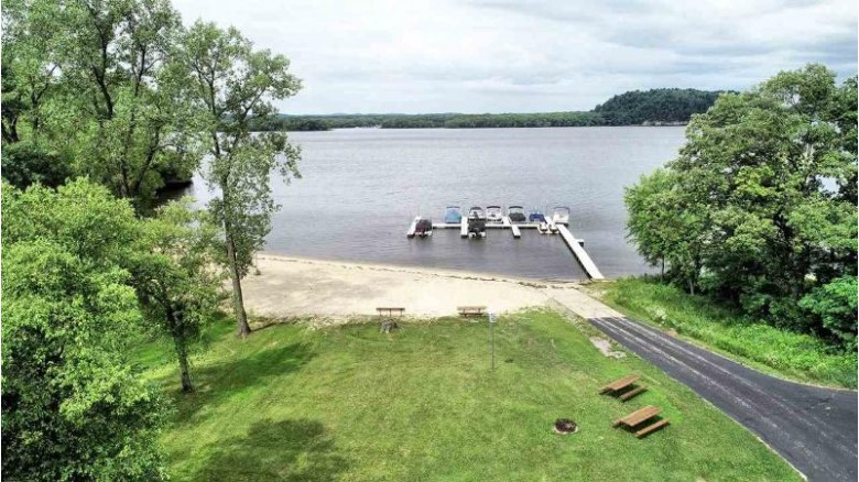 BLDG 18 Greenway Crossing Wisconsin Dells, WI 53965 by First Weber Real Estate $30,000