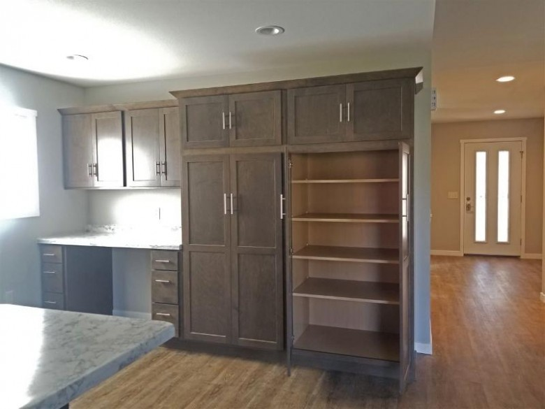 748 E Hickory St, Lancaster, WI by Platteville Realty Llc $259,000