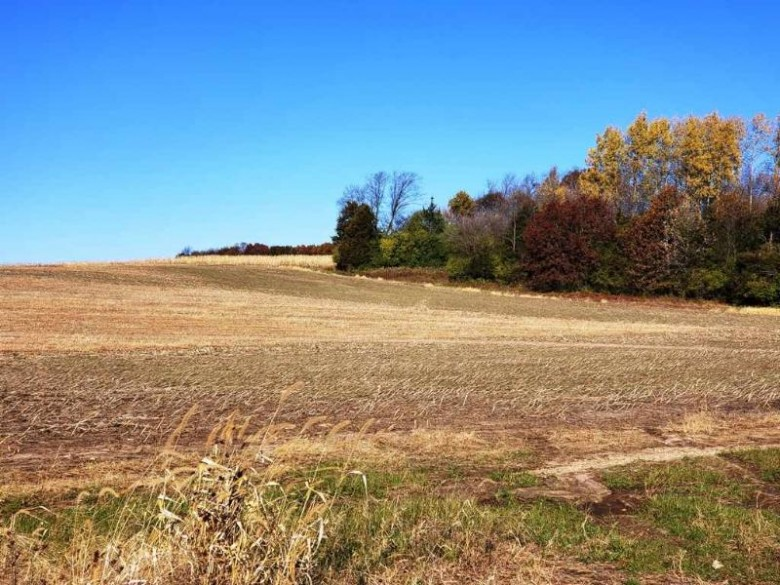 0 West Ridge Plat, Poynette, WI by Century 21 Affiliated $1,700,000
