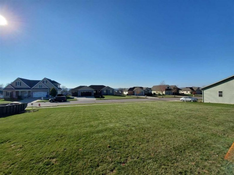 1551 20th St, Baraboo, WI by Century 21 Affiliated $45,000