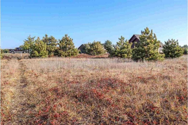 N7527 Blue Water Ct, New Lisbon, WI by First Weber Real Estate $83,900