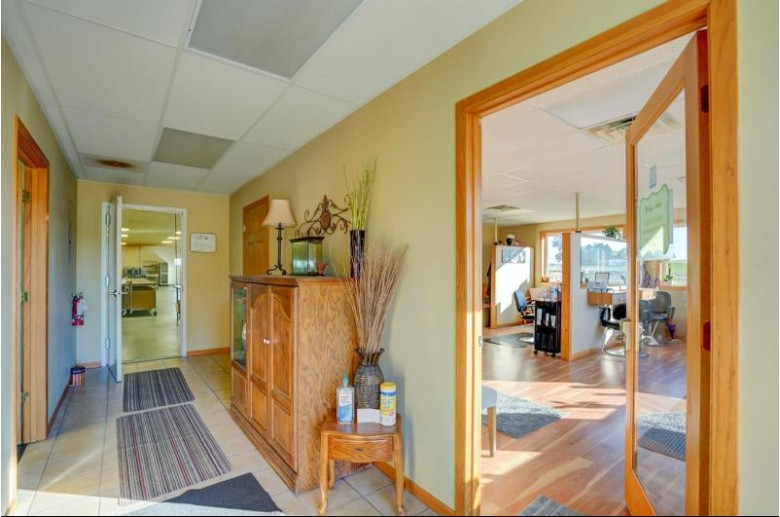 7649 Grinde Rd, DeForest, WI by Century 21 Affiliated $899,900