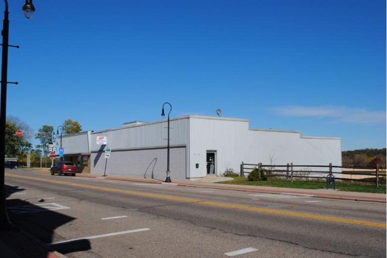 670 Water St, Prairie Du Sac, WI by First Weber Real Estate $349,000