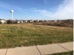 1900 Grieg Dr Mount Horeb, WI 53572 by First Weber Real Estate $107,000