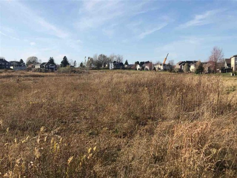 1901 Grieg Dr, Mount Horeb, WI by First Weber Real Estate $99,900