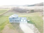 11969 County Road B, Sparta, WI by Vip Realty $327,500