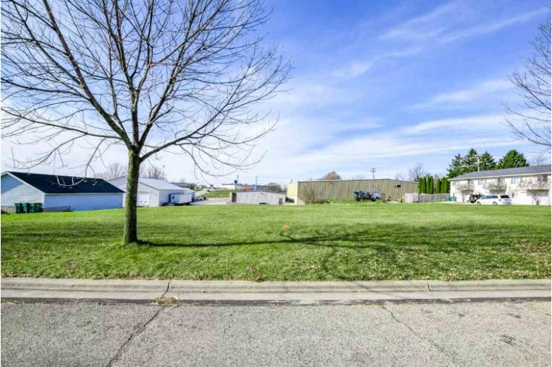 107 Buechner Cir Mount Horeb, WI 53572 by First Weber Real Estate $109,900