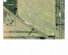 31.35 AC Chicago Rd
