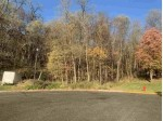 1511 Ridgeview Dr, Reedsburg, WI by First Weber Real Estate $49,900