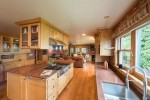 89405 Jack Pine Rd, Cornucopia, WI by Exit Realty Hgm $2,500,000