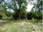 W9298 Hwy 18, Cambridge, WI by Pat'S Realty Inc $99,900