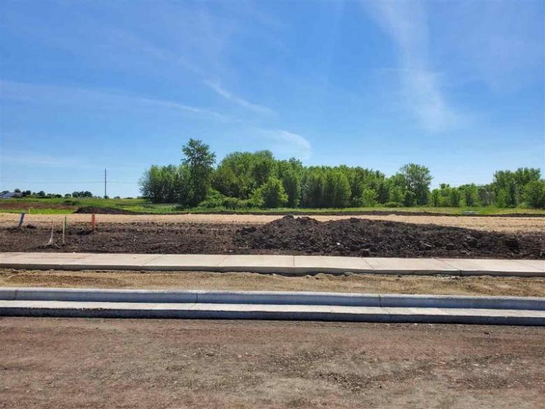 1141 Kamperschroer Way, Sun Prairie, WI by American, Realtors $94,900