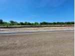 1113 Kamperschroer Way, Sun Prairie, WI by American, Realtors $94,900