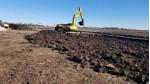 1121 Kamperschroer Way, Sun Prairie, WI by American, Realtors $99,900