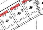 1075 Kamperschroer Way, Sun Prairie, WI by American, Realtors $94,900