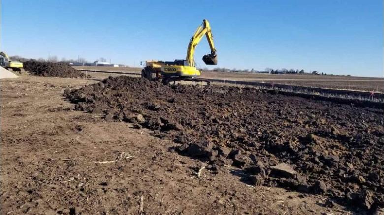 1061 Kamperschroer Way, Sun Prairie, WI by American, Realtors $94,900