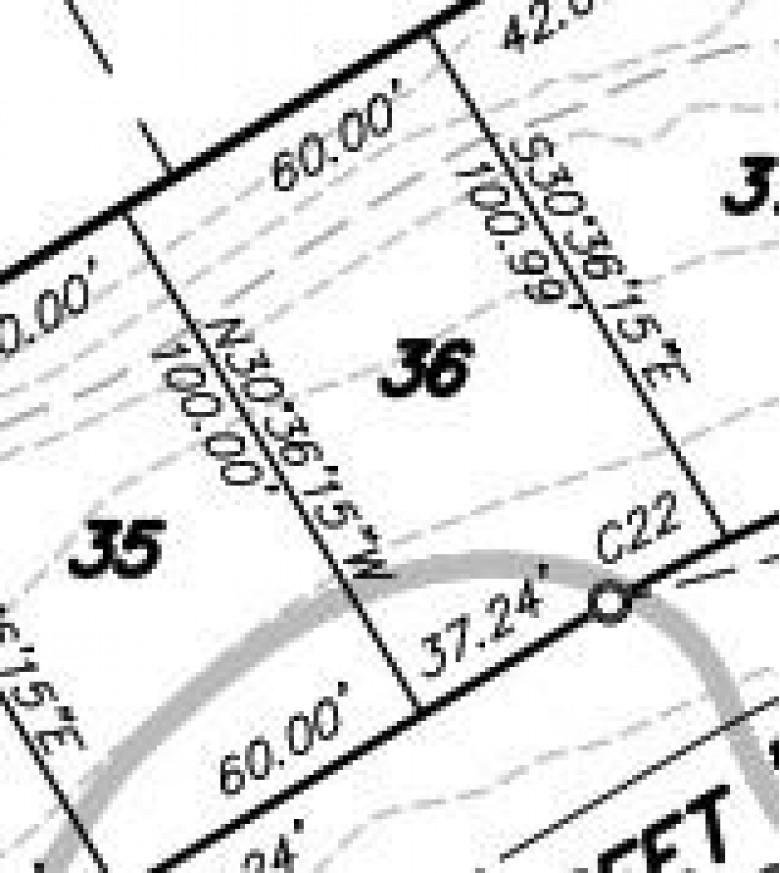 1088 Kamperschroer Way, Sun Prairie, WI by American, Realtors $79,900