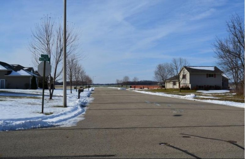 L6 Prairie Dr, Spring Green, WI by Century 21 Affiliated $75,900
