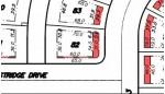 L82 Town Hall Crossing, Sun Prairie, WI by American, Realtors $69,900