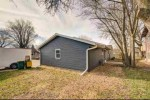 1127 Lewellen St, Marshall, WI by Realty Executives Capital City $187,900